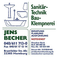 Logo_Becher_Gr3.jpg