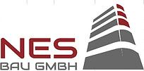 Logo Nes Bau.PNG
