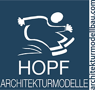 Hopf%20Logo%202021_edited.png