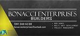 bonacci Enterprises.png