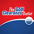 Golf Clearance Centre.png