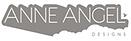 Anne Angel Design.png