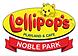 Lollipops.png