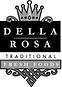 Della Rosa.png