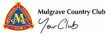 Mulgrave Country Club.jpg