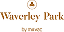 Waverley Park.png