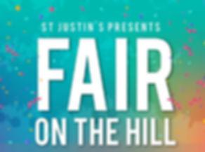 fair on the hill web.jpg