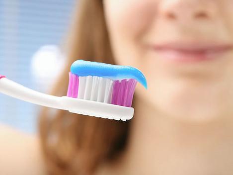 7 consejos para mantener una boca sana