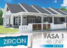 Tiara Paka - Zircon - Building.jpg