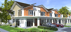PROJECTS-Ongoing-PPAM Puncak Temala (Pha