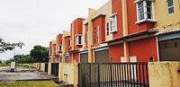 TIP Terrace Factory 5.jpg