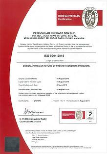 QMS_Certificate_UKAS 2019-2022.jpg