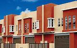TIP Terrace Factory 3.jpg