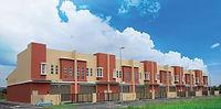TIP Terrace Factory 1.jpg