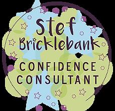 Stef Bricklebank | Confidence Consultant