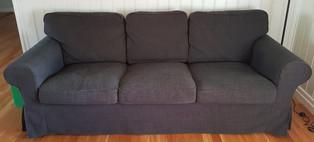 Ektorp IKEA, 1500 kr