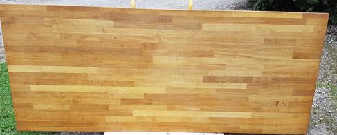 Matbord Ekhard IKEA, 800 kr