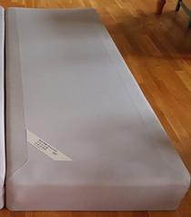 Resårbotten Skaland, 80 cm (x2), IKEA, 400 kr/st