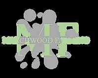 Marchwood Farming Logo