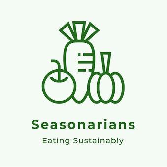 Seasonarians