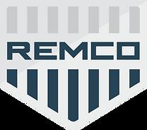 RemCo2019-LOGO_transparent.png