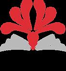 WEF_Logo_RGB_trans.png