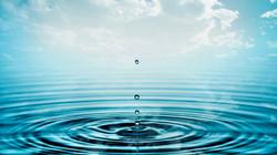 puede-reutilizar-el-agua-del-aire-acondicionado.jpg