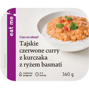 tajskie curry-min-min.jpg