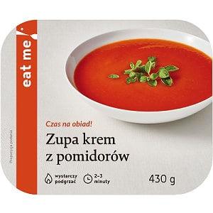 zupa krem pomidor-min-min.jpg