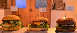 3 Burger.JPG