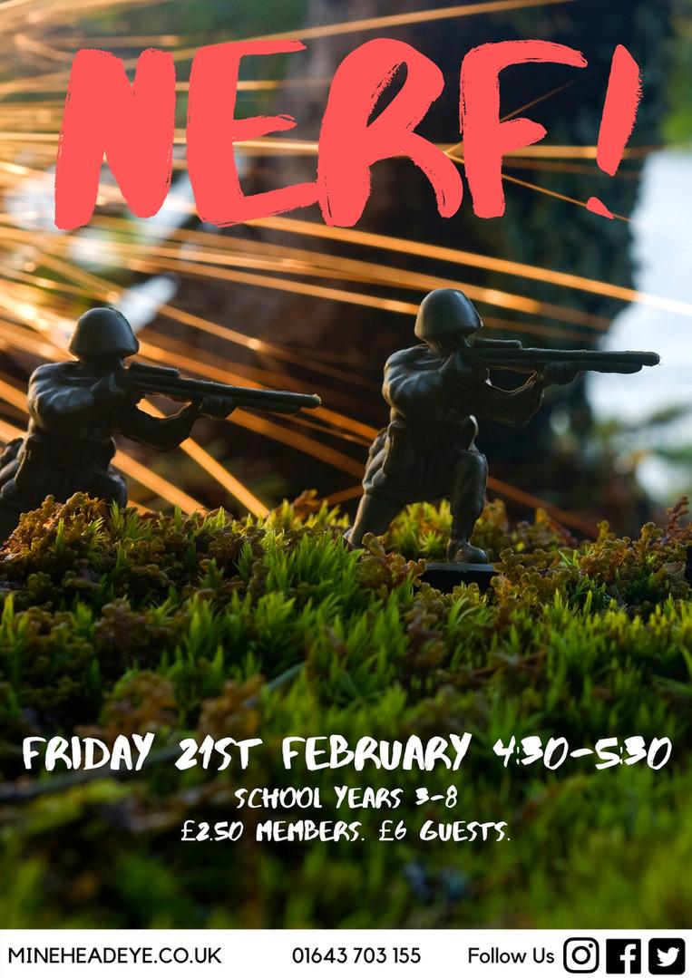 Nerf Attack! February Half Term (1).jpg