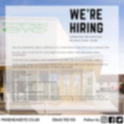 Minehead EYE Job Vacancies (2).jpg