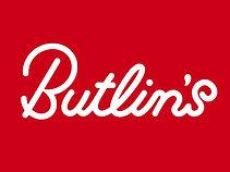 butlins-logo.jpg