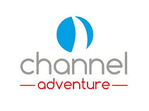 channel-adventure-logo-2.jpg