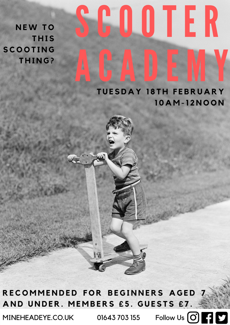 Scooter Academy February Half Term (1).j