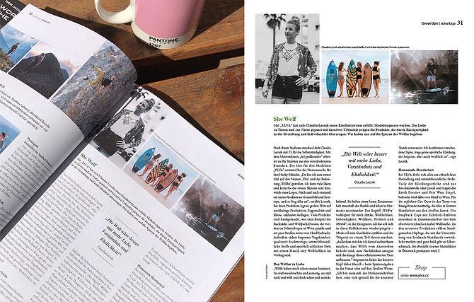 Advantage_Magazin_web.jpg