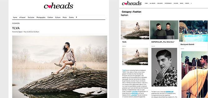 YLVA_C_Heads.jpg