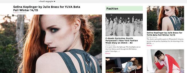 YLVA_C_Heads1.jpg