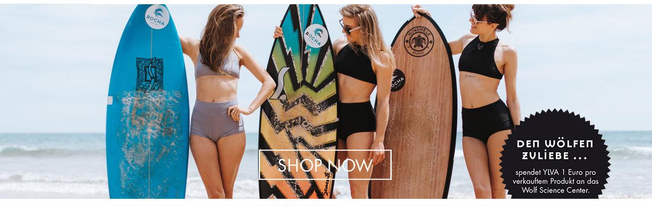 Bilder_Titel_ShopNow2.jpg