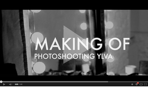 ylva_making-of