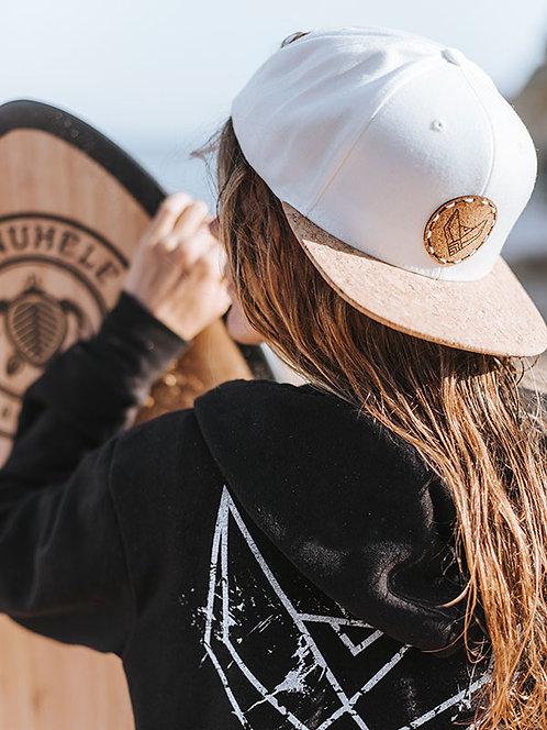 SNAPBACK CAP | KORK