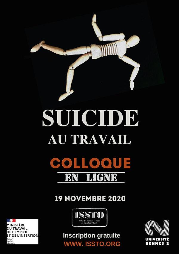 affiche suicide.jpg