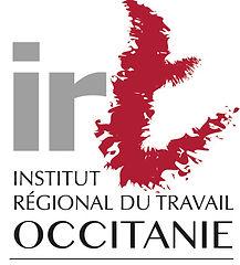 logo-IRT.jpg