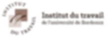 logo bordeaux.png