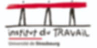 logo strasbourg.png