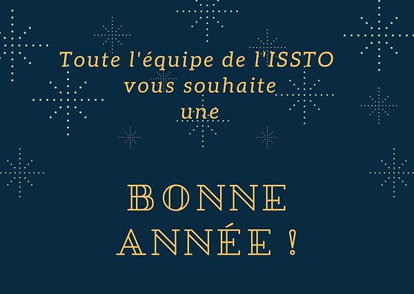 Bonne Année ISSTO.jpg