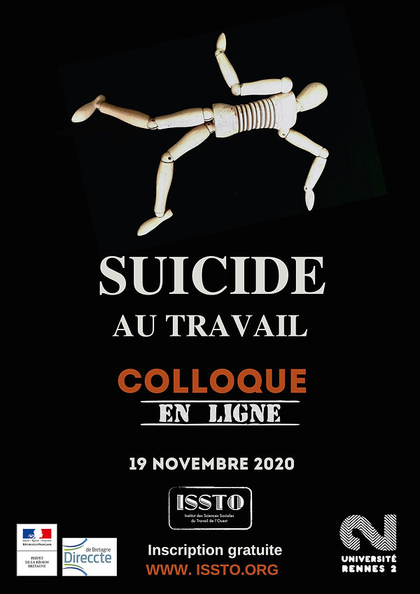 affiche suicide 5.jpg