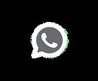 Envíame un Whatsapp