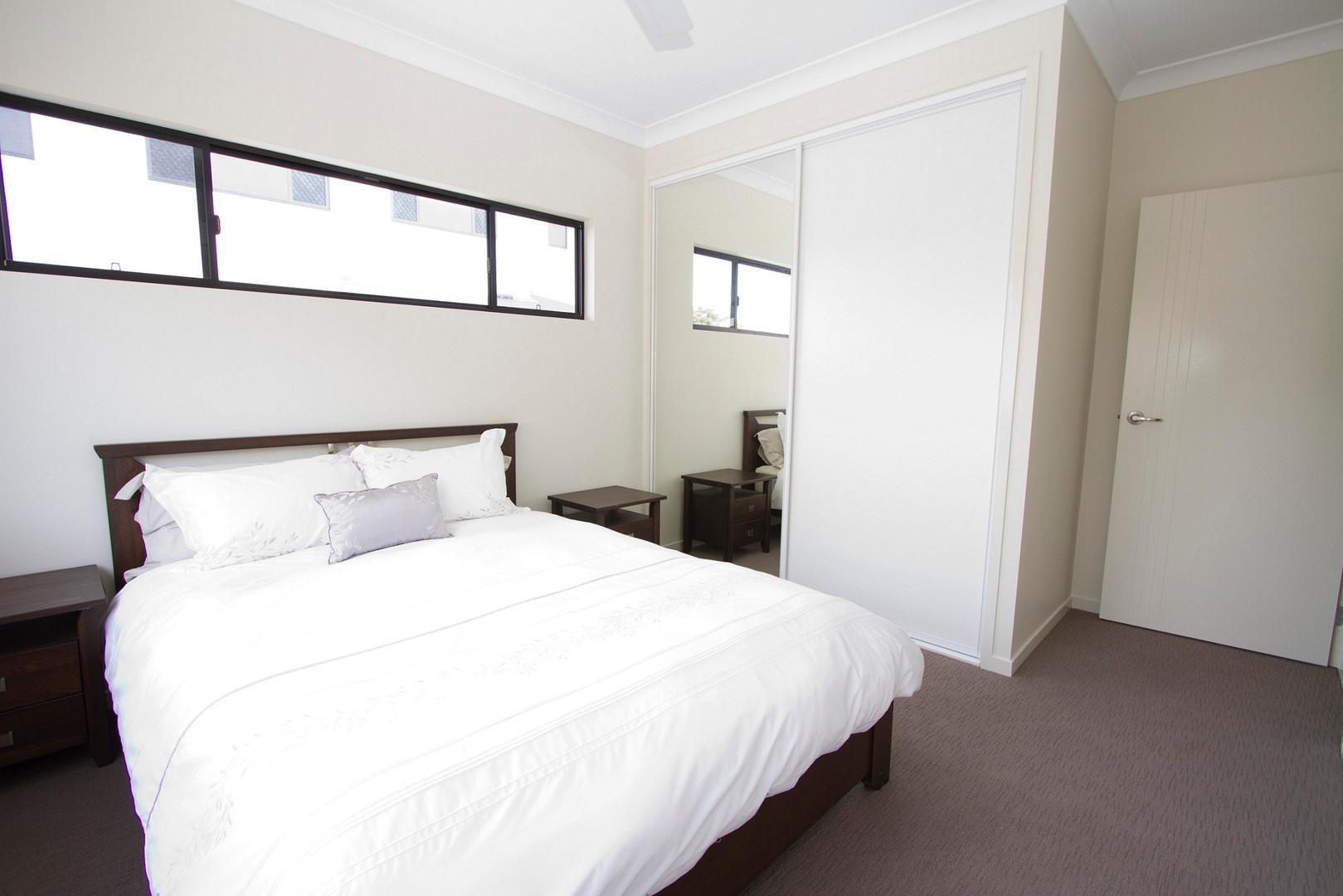 25 - C2 - Bedroom 1.jpg