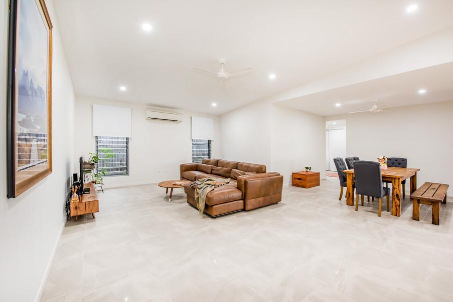 Richmond Abode - Interior (4).jpg